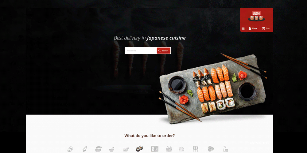 Sushi-Delivery-Web-Template-PSD
