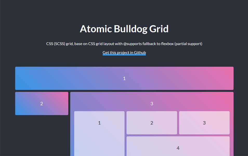 100 best grid systems tools for responsive design responsive grid systems malvernweather Choice Image