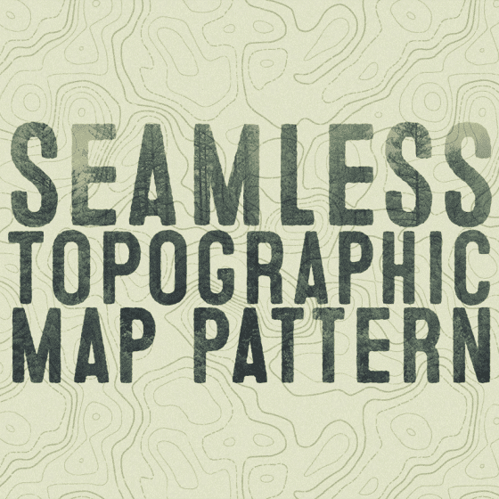 Patterns Textures Design Tutorials