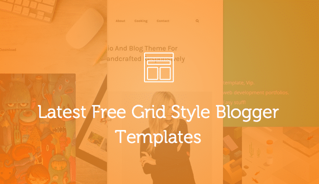 grid templates