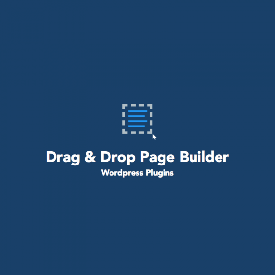 Best Drag and Drop WordPress Page Builders