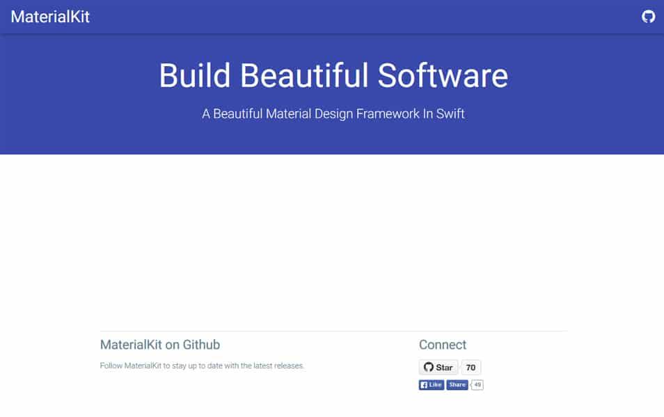 Jfoenix Jar Download