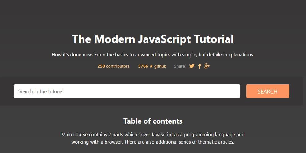 Best Free JavaScript Books »CSS Author