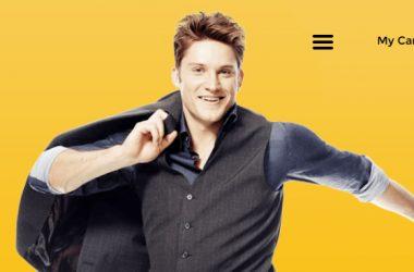 50+ Free Responsive HTML5 CSS3 E-commerce Website Templates