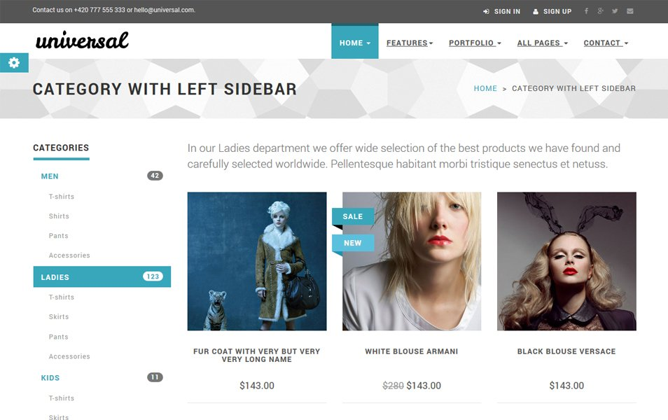 website templates html5 free download