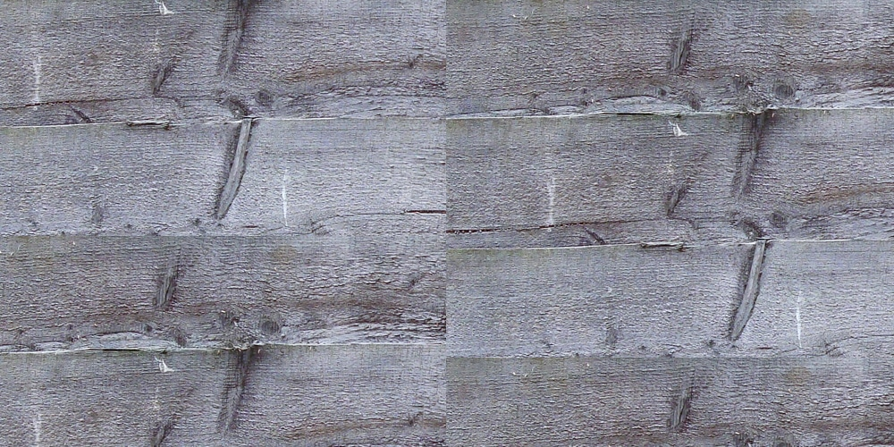 Free Hi Res Wood Panels Textures