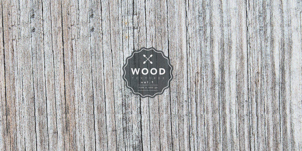 Free Old Wood Textures