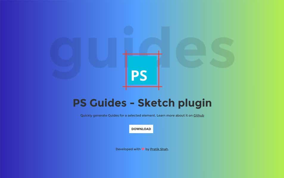 100+ Best Sketch Plugins For Designers & Developers