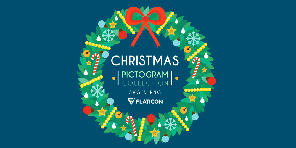 Christmas Graphics Free.Free Christmas Graphic Resources For Designers