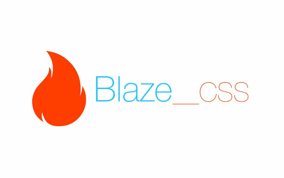 100+ Best CSS Frameworks For Responsive Design
