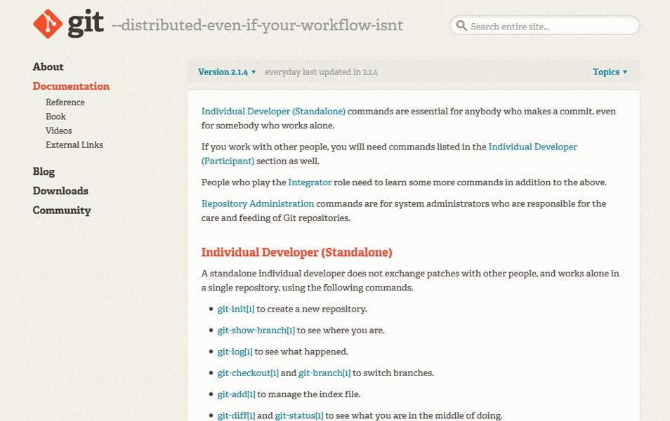 Stock Management System Java Github