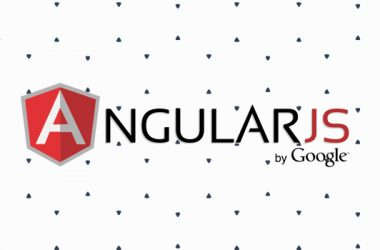 Angular JS Tools for