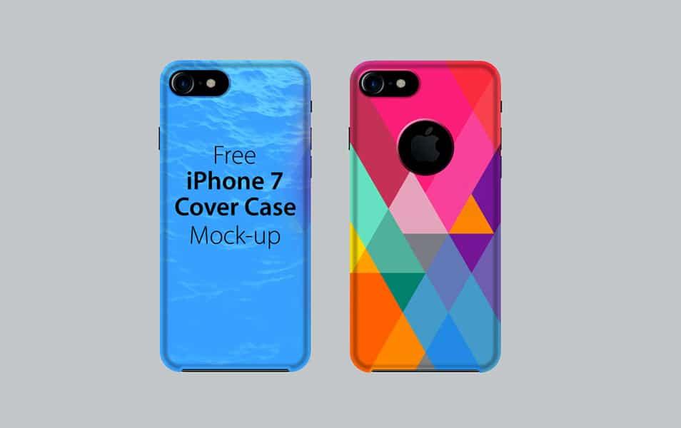 50  iphone 7 mockup designs  u00bb css author