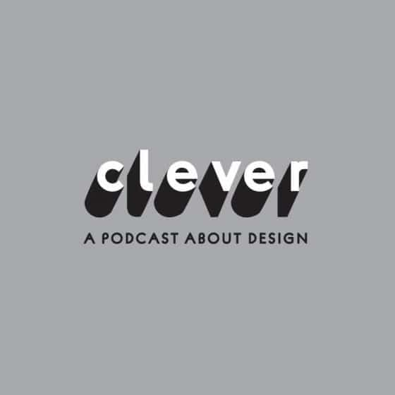Best UI UX Design Podcasts