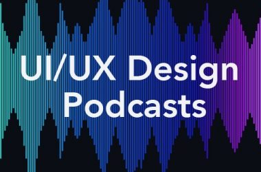 Best UI/UX Podcasts
