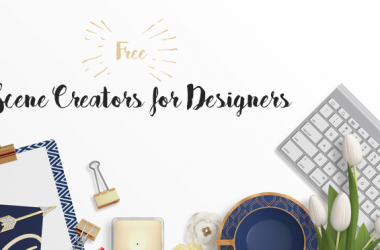 Best Free Scene Creators for Designers