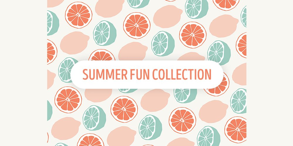 Summer-Fun-Patterns-Collection