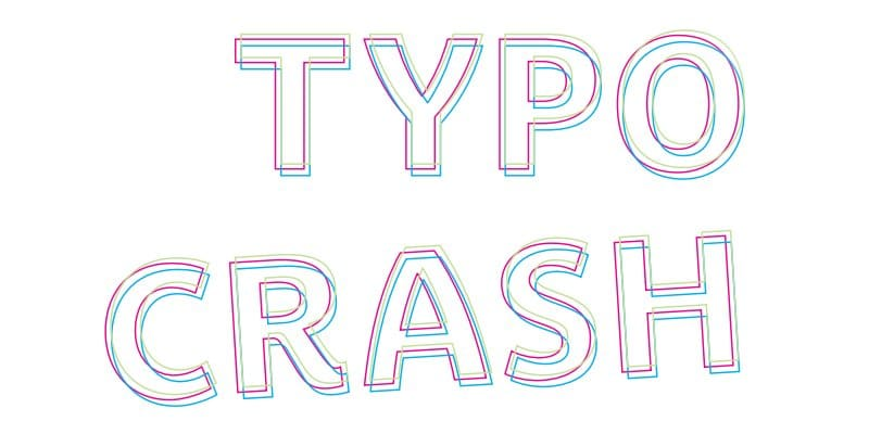 Typography Crash Course