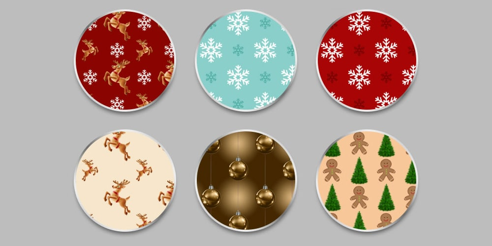 Free-Christmas-Patterns
