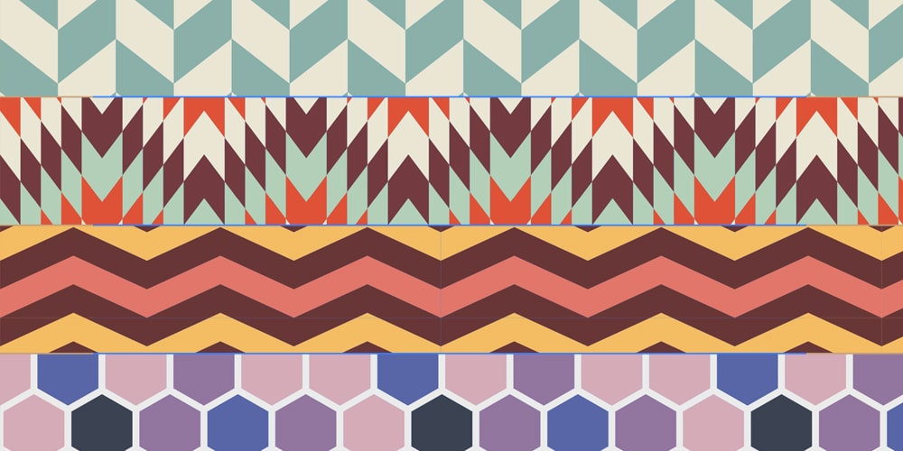 Free-Geometric-Pattern-Swatches
