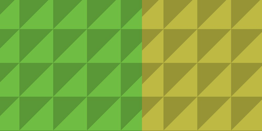 Free-Triangle-Photoshop-Seamless-Patterns