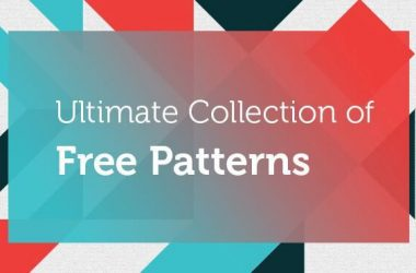 Ultimate Collection of Free Patterns