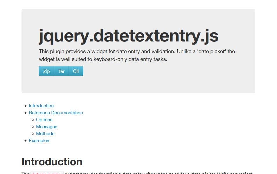jquery.datetextentry.js