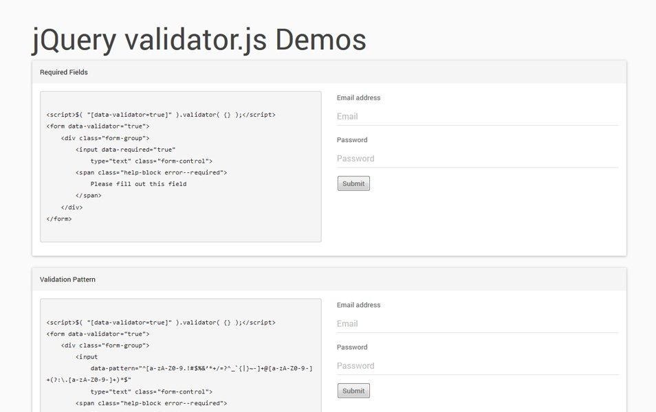 validator.js