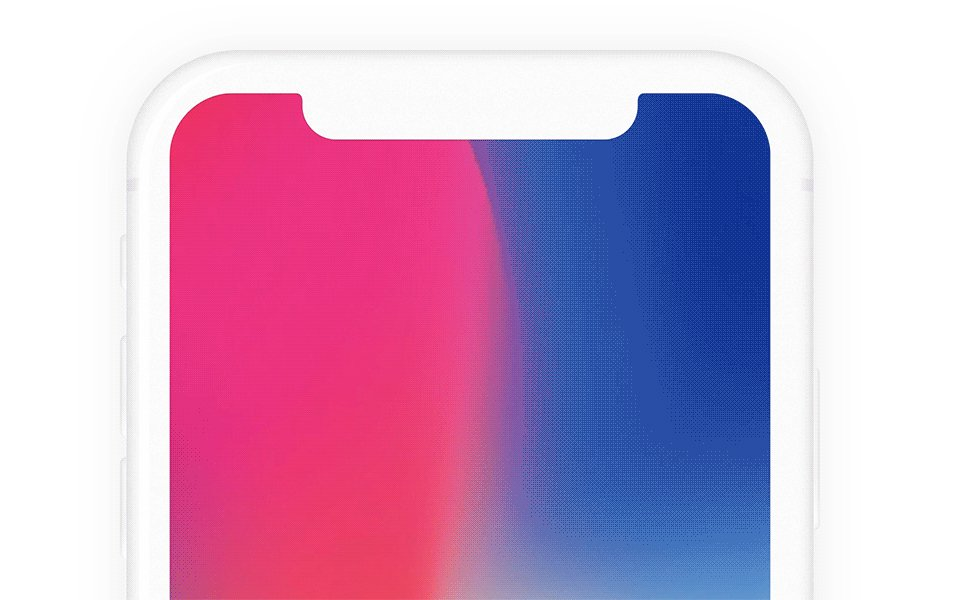 Gummy iPhone X