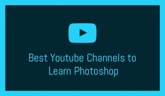 A Collection Of The 10 Best Resources To Learn Photoshop ...