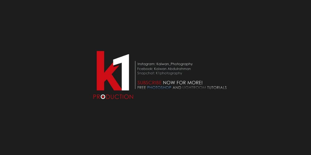 K1 Production