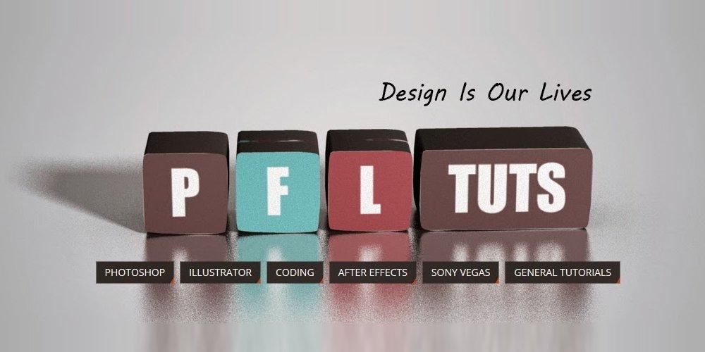 PFL-Tuts