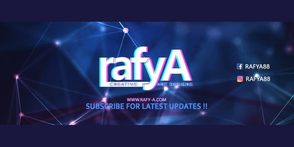 Rafy A