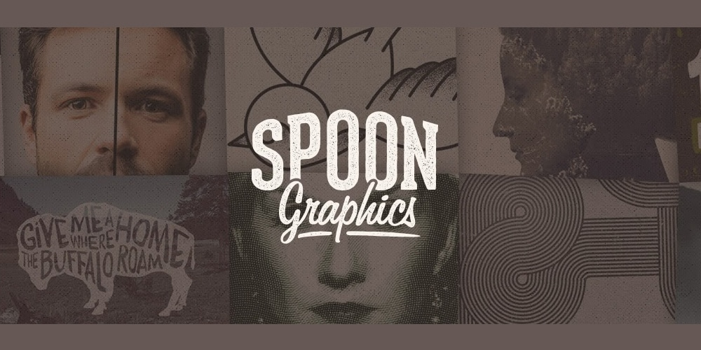 Spoon Graphics