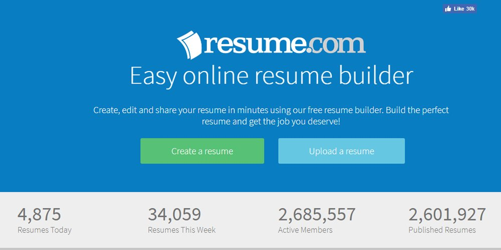create resume matchboard co operations and sales