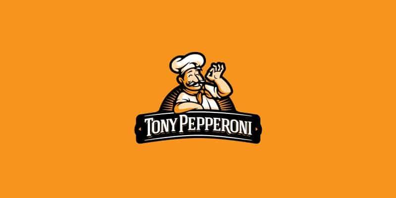Tony Pepperoni