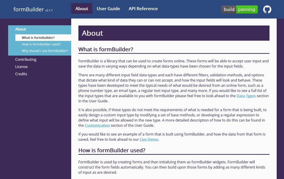 formBuilder.js