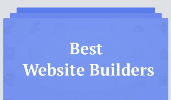 The Complete List of 100+ Website Builder 2017
