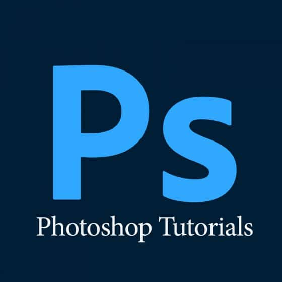 Best Places for Photoshop Tutorials