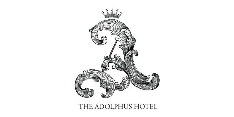Adolphus Logo