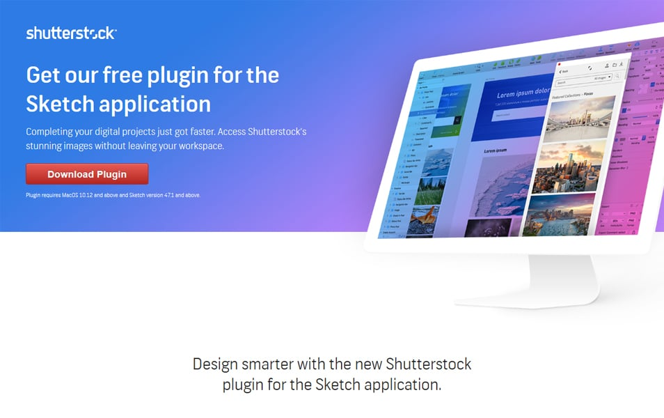 100+ Best Sketch Plugins For Designers & Developers