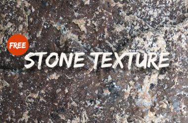 Free Stone Texture Pack