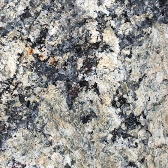 High Quality Free Stone Texture Pack