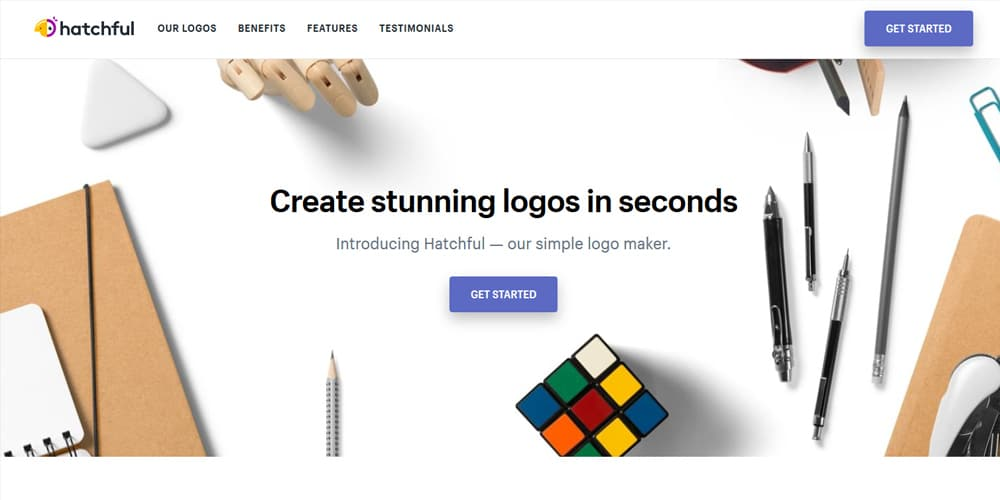 hatchful-logo-maker