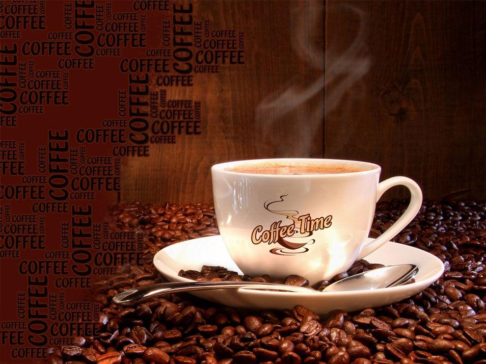 Free Coffee Cup Logo Branding Mockup » CSS Author