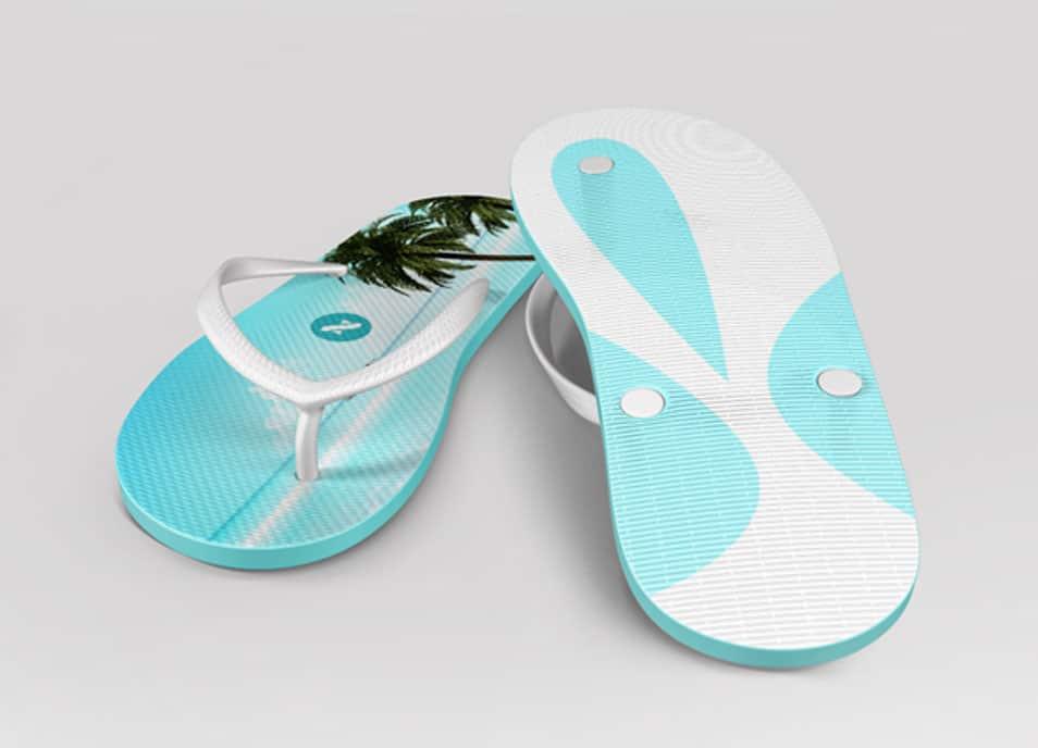 a74e91d44 Free Flip Flops Mock-Up » CSS Author