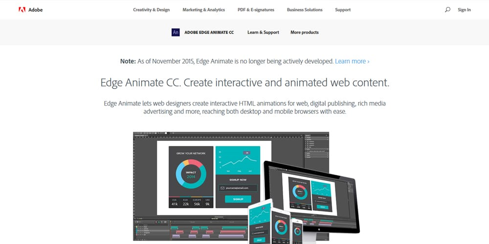 Amazing Svg Animation Tools And Libraries Css Author