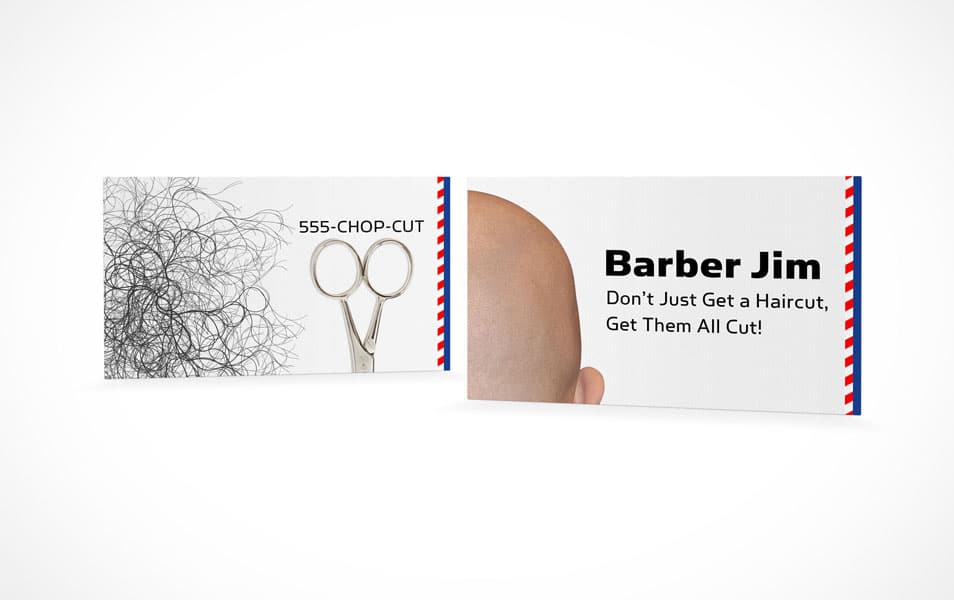 Business card mockup template css author business card mockup template fbccfo Image collections