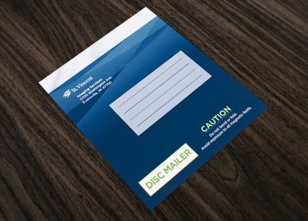 15 Business Envelope Designs Ideas To Jump Start Creativity