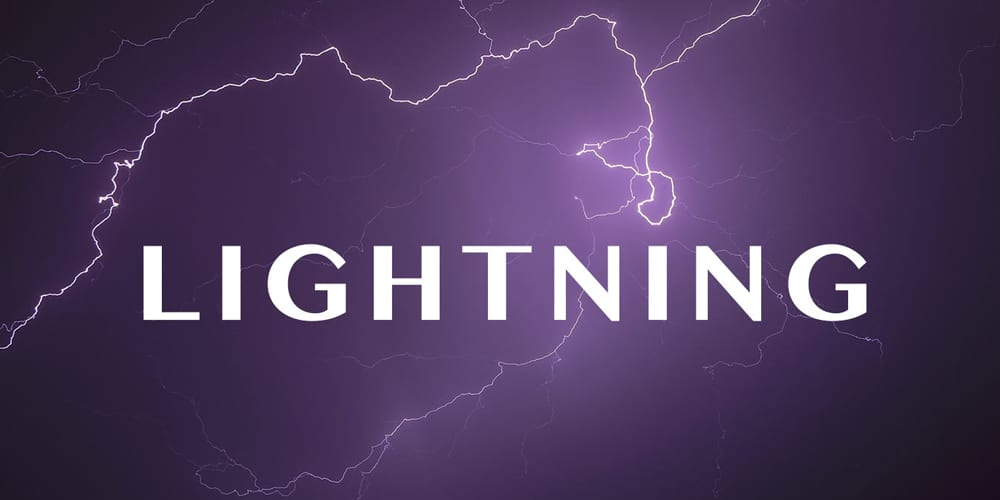 Magnificent-Lightning-Overlays
